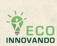 eco innovando