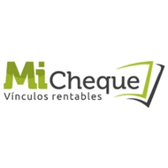 logo-micheque