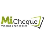 logo-micheque