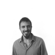 Gonzalo Mesorio
