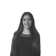 Mónica Mesorio