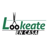 logo-lookeate en casa