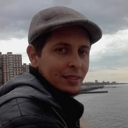Carlos                                         Ramón