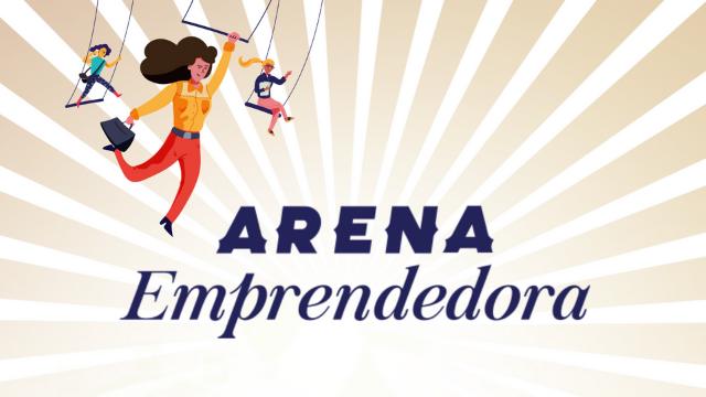 icon-arena