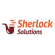 logoSherlock