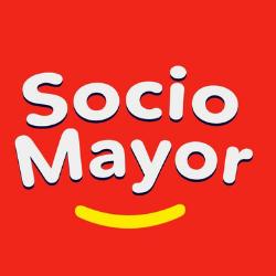 Socio Mayor