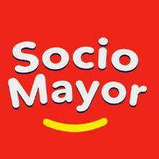 logoSocioMayor