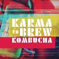 logoKombucha