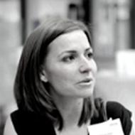 Alexia Ihle