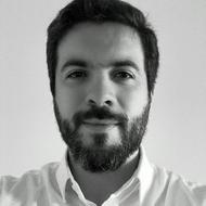 Francisco Goldaracena