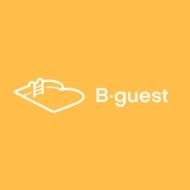 logoBGuest