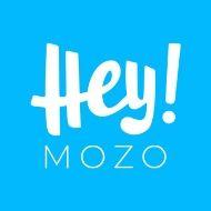 hey-mozo