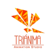 Triánima Animation Studio