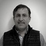 Eduardo Del Baglivi