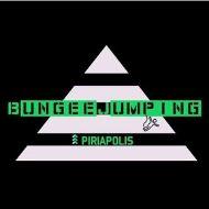 Bungee Jumping Piriápolis