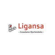 Logansa