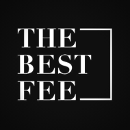 The best fee