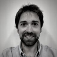 Fernando Castagno