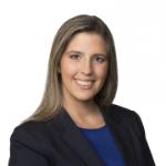 Dra. Carolina                                              Piacenza