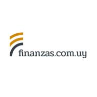 Finanzas.com.uy