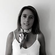 Jimena Martínez