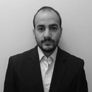 Marcelo Mancini Salgado