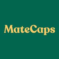 Matecaps