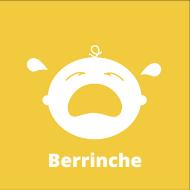 Berrinche
